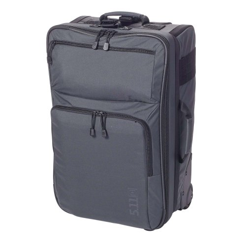 511-tactical-dc-flt-line-luggage-one-size-double-tap