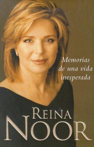 Reina Noor: Memorias