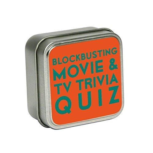 eccezionale-successo-film-e-tv-domande-di-cultura-generale-quiz-gioco