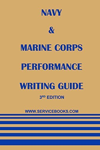 navy-and-marine-corps-performance-writing-guide-by-douglas-drewry-1986-11-03