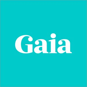 41Y6KtjT00L. SS300  - Gaia for Fire TV: Conscious Yoga, Meditation, and Spirituality