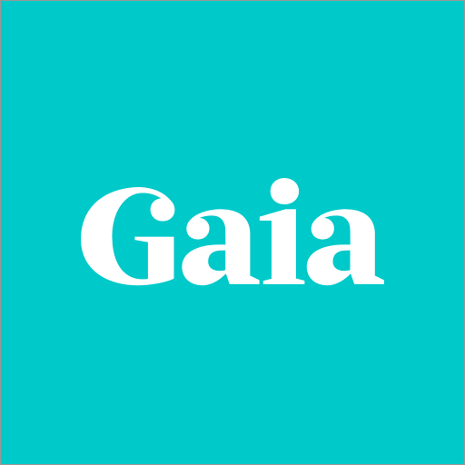 Gaia for Fire TV: Conscious Yoga, Meditation, and Spirituality