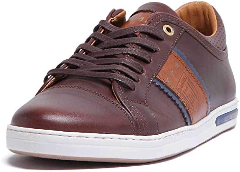 Donna   Uomo Pantofola d'oro Marinella Uomo Low, scarpe da ginnastica durevole Rispettoso dell'ambiente semplice | Gli Ordini Sono Benvenuti  | Uomini/Donne Scarpa