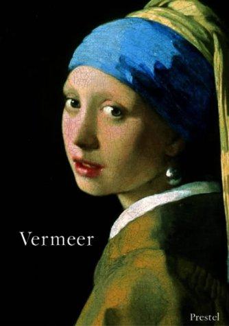 Vermeer (Prestel Minis)