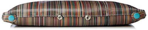 G3 Gabs cm Beige Striped Henkeltasche Damen Beige 1x31x38 5OIwqOzr