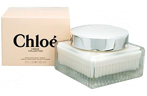 chloe-chloe-signature-corpo-crema-150-ml
