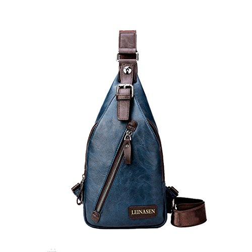 aimashi-sling-bag-petto-spalla-satchel-viaggio-sbilanciare-palestra-marsupio-zaino-sacco-outdoor-bic