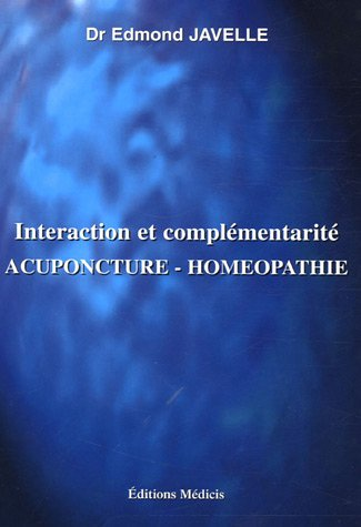 interaction-et-complmentarit-acuponcture-homopathie
