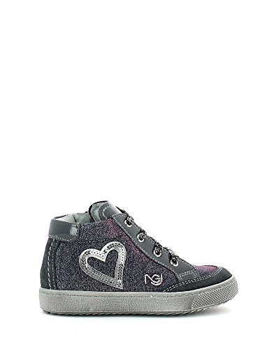 Nero Giardini Junior A420581F Sneakers Enfant