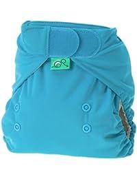 TotsBots PeeNut Wrap (Size 2, Cherub)