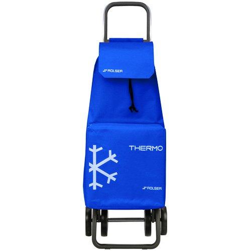 rolser-shopping-trolley-thermo-ln-2-2-blue-rolser-20-kg
