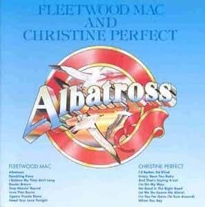 Albatross [Import anglais]