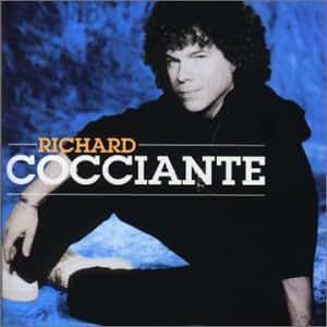 La compilation bleue best of richard cocciante musique - Coup de soleil en anglais ...