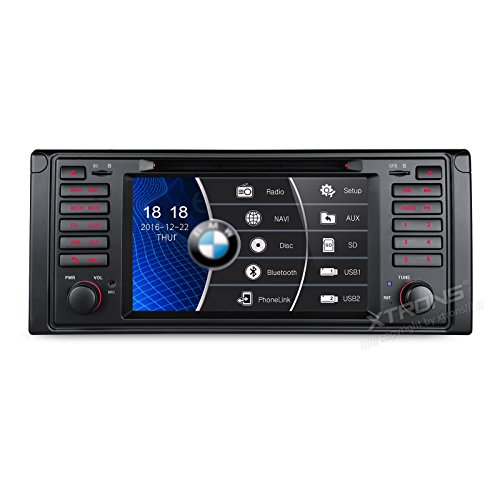 autoradio-specifique-xtrons-bmw-e39-x5-gps-bluetooth-mp3-divx-dvd-sd-cd-mirror-link