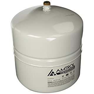 Amtrol T-12 Thermal Expansion Tank by Amtrol