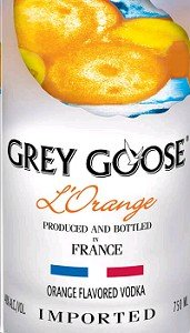grey-goose-lorange-orange-french-vodka-100cl