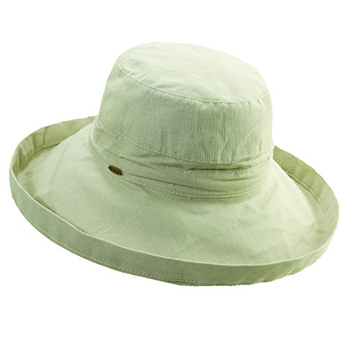 scala-womens-upf-50-plus-uv-hat-oatmeal-one-size