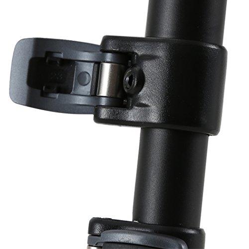 Vanguard VEO AM-234 - 6