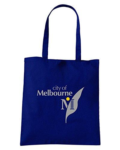 t-shirtshock-sac-shopping-tm0046-city-of-melbourne-citta-taille-capacita-10-litri