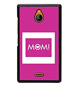 Fiobs Designer Back Case Cover for Nokia X2 (God Bhagvan Temple Dress Sports Typography Spritual)