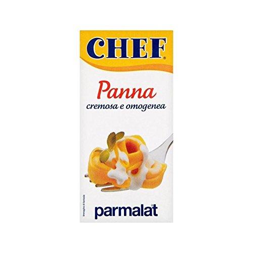 chef-di-parmalat-panna-da-cucina-500ml-confezione-da-2