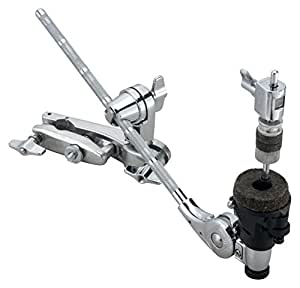 Tama MXA73 FastClamp Support hi-hat sur clamp