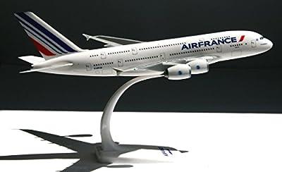 Air France - Airbus A380 - 1:250 von Markenlos