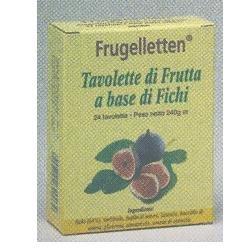 frugelletten-24-fruttini