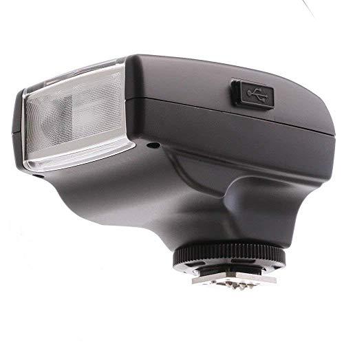 Meike MK300 GN32 5600K Flash Mini Portable Speedlite i-TTL Master Flash Unit für Sony E-Mount NEX-3 NEX-5 NEX-6 Mi A7 A6000 A33 A35 A37 A77 A99 A55 A57 A58 A290 A390 A450 A500 A560 A580 A900 - Ttl-lcd