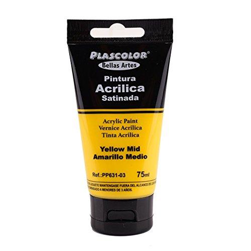 plascolor-pp631-03-pintura-acrilica-75-ml-color-amarillo-medio