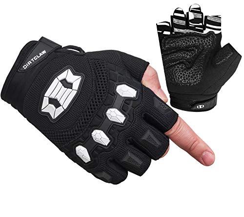 Bekleidung Zubehör Neue Kommen Erwachsene Unisex Silikon Handschuhe Für Dance Yoga Gestrickte Stretchy Elastische Halb Finger