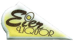 Guenther 2251Dragon Paquete de Bienes para Soporte de Metal nº 2124