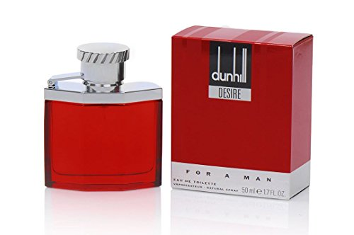 dunhill-desire-for-a-man-eau-de-toilette-50-ml