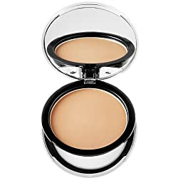 e.l.f. Cosmetics Fair/Light: e. l. f. Beautifully Bare Finishing Powder Fair/Light, .33 oz