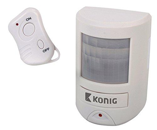 konig-sas-apr20-allarme-con-sensore-di-movimento-130-db