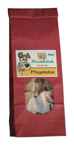 Kay Klein Pflegekeks 100g Bio Hundesnack, 3er Pack (3 x 100 g)