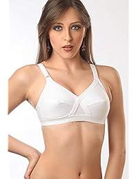 dfa49da15ee Floret Women s Bras Online  Buy Floret Women s Bras at Best Prices ...