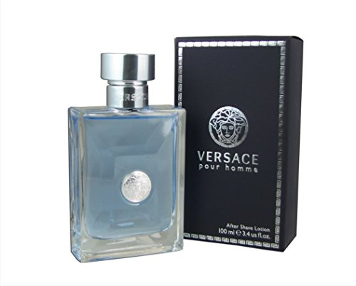 versace-pour-homme-after-shave-lotion-100-ml