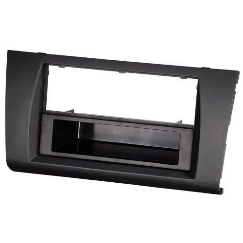 hama-car-radio-support-double-din-for-suzuki-swift-with-oem-radio-from-2007-mounting-kits-double-din