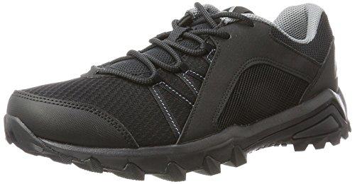 Reebok Trailgrip 6.0, Chaussures de Marche...