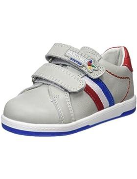 Pablosky 027456, Zapatillas para Niños