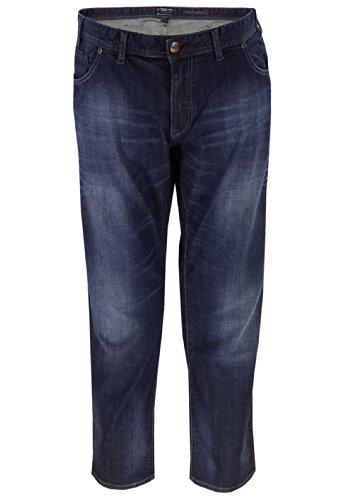 Replika -  Jeans  - Uomo blu 36