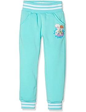 Disney Elsa Frozen, Pantalones para Niños