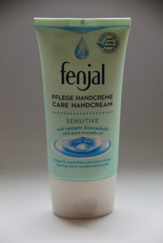fenjal-hand-cream-sensitive-75ml-avocado-oil-for-sensitive-dry-hands