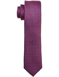 Monti Herren Krawatte Ohio