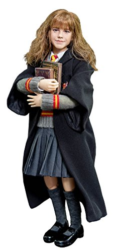 Star Ace Toys Harry Potter & The Sorcerer 's Stone: Hermine Actionfigur (Maßstab 1: 6)