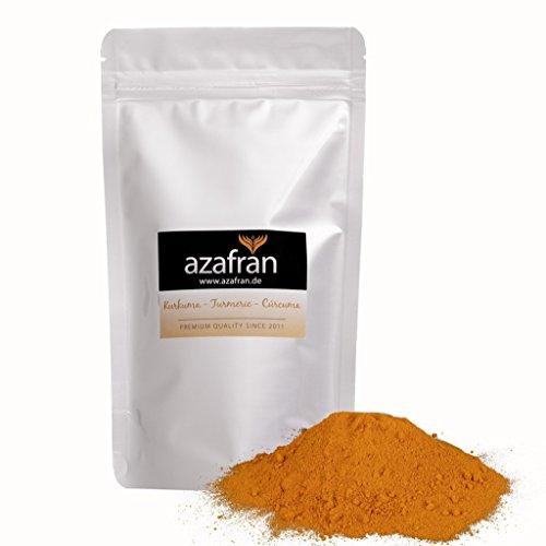 bio-kurkuma-curcuma-pulver-premium-kurkumawurzel-gemahlen-250g-von-azafranr-ideal-als-gewurz-fur-gol