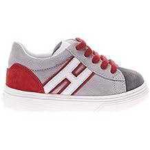 scarpe hogan bambino 23