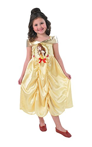 Rubie's it889554-l - costume bella storytime, l