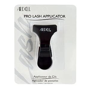 Ardell Pro Lash Applicator 1 Applicator (Black) by Ardell